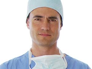 Arthroscopic Articular Cartilage Repair (Ankle)