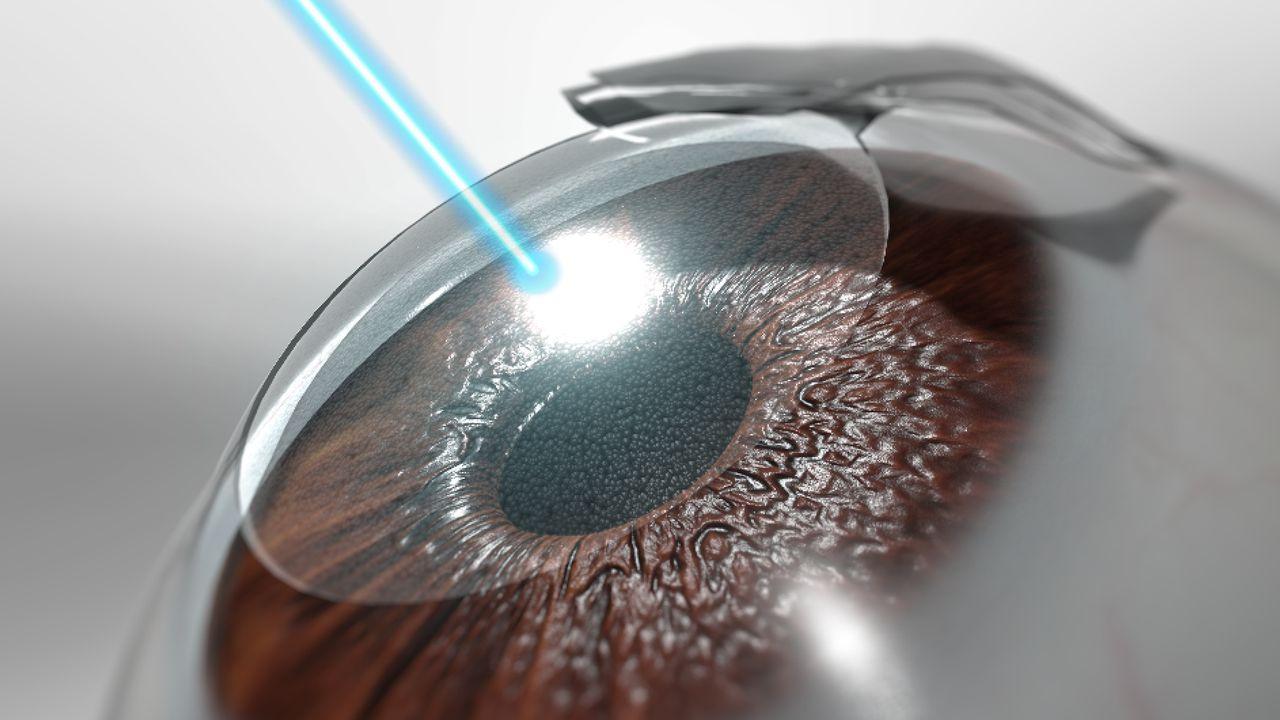 ophthalmologist malaysia