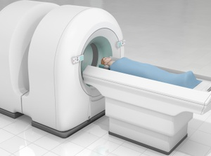 PET Scan (Positron Emission Tomography)