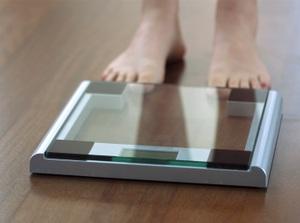 Setting Weight-Loss Goals